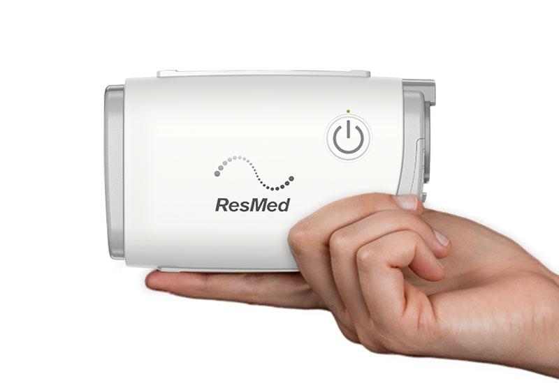 ResMed AirMini Travel CPAP