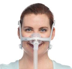 AirFit N20 Nasal Mask
