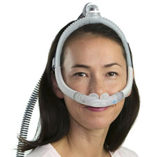AirFit P30i Nasal Pillow Mask